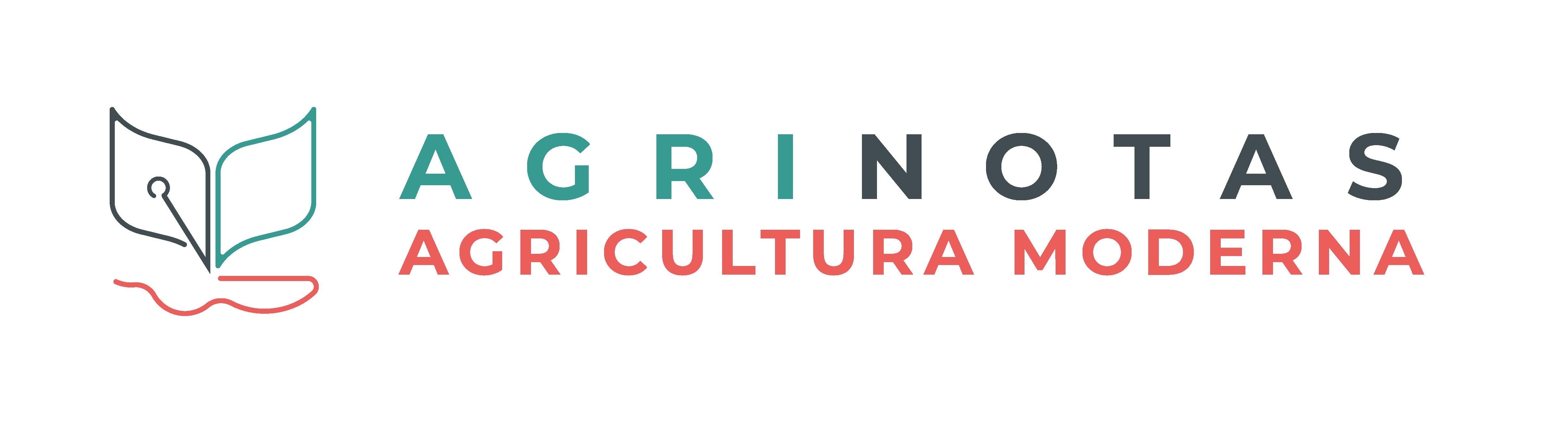 Agrinotas.com